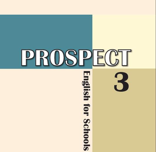 دانلود نمونه سوال زبان نهم درس 1 (یک) با فرمت (word)