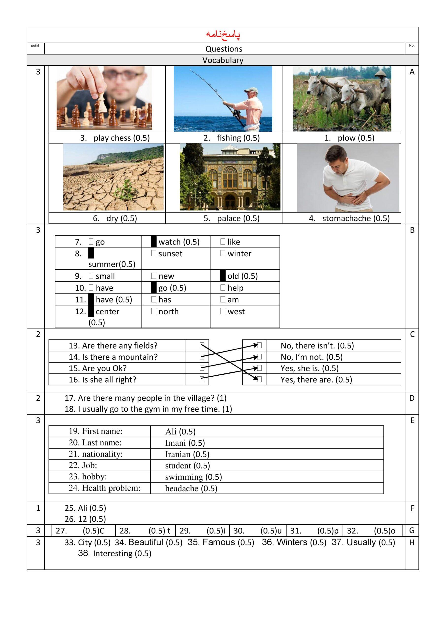 عکس-page-003 (1)