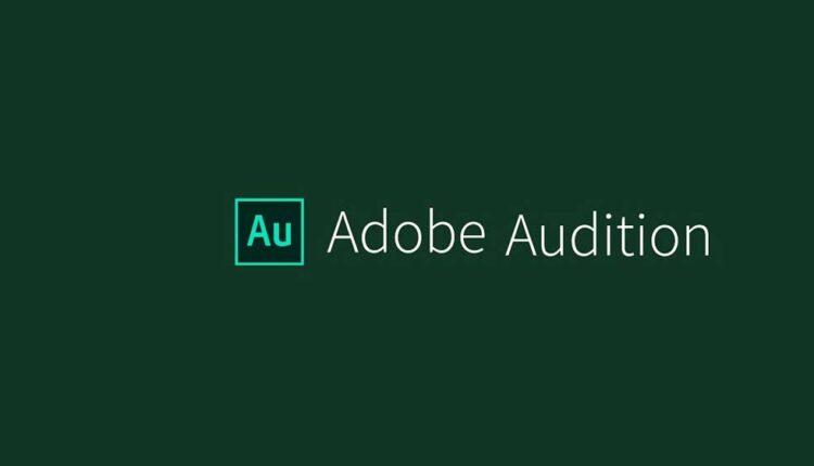 adobe-audition-cc-min
