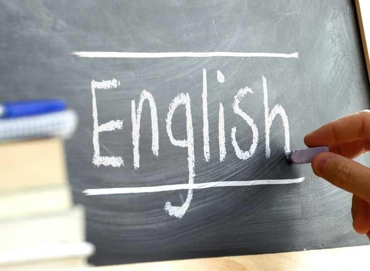 default-language-classes-for-english-2