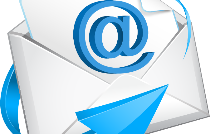 email-clipart-mail-logo-11