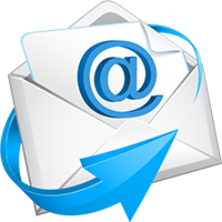 email-clipart-mail-logo-11 copy