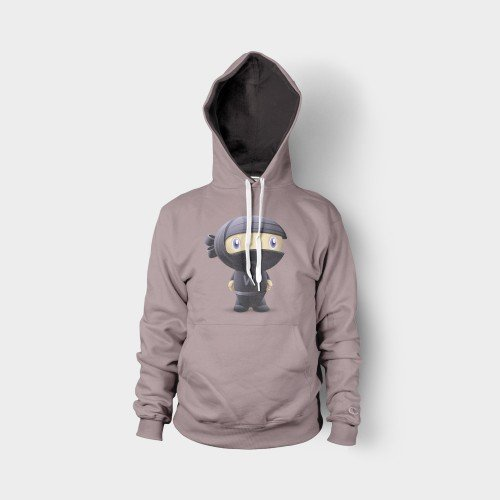 hoodie_3_front-500×500