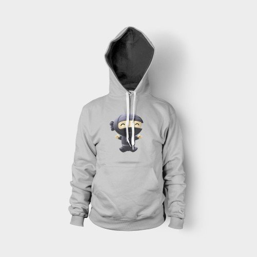 hoodie_4_front-500×500