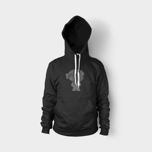 hoodie_5_front-500×500