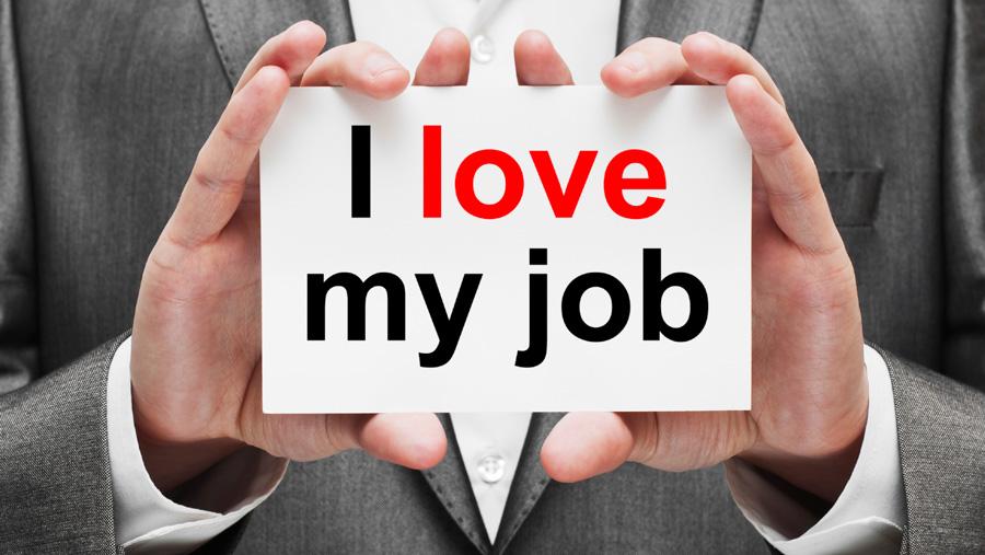 i-love-my-job-900pxs