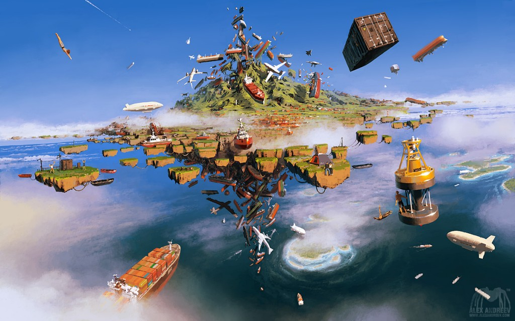 island_of_lost_ships_by_alexandreev-d5p0x8j-1024×640