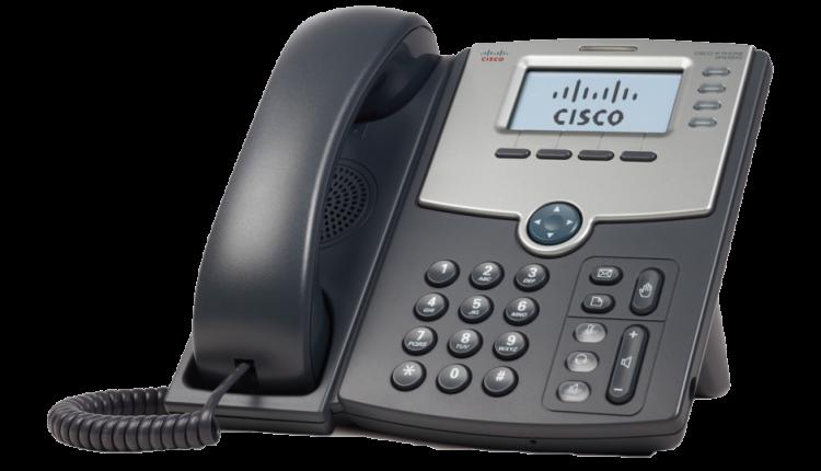 kisscc0-voip-phone-cisco-spa-504g-port-telephone-session-i-telephone-5b4ddd69c75913.8157123315318296098165 copy