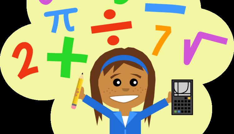 دانلود کاربرگ ریاضی پیش دبستانی مخصوص مدارس